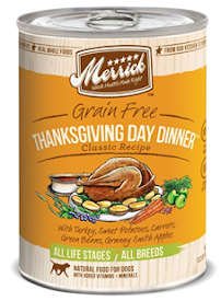 Wegmans Thanksgiving Dinners 2016 | Think 'n Save