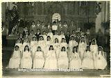 FOTOTECA: Sant Pere 1946