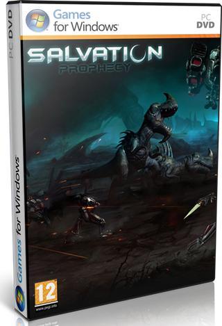 http://1.bp.blogspot.com/-6OMNBbObsx8/T-knh-nIRsI/AAAAAAAAV3c/jg6dRt4P9D0/s1600/Salvation.Prophecy.v1.0.0.retail-THETA.jpg
