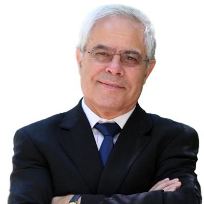 João Aguiar