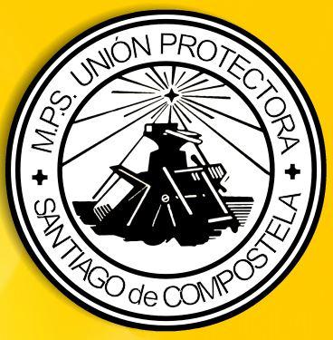 union-protectora