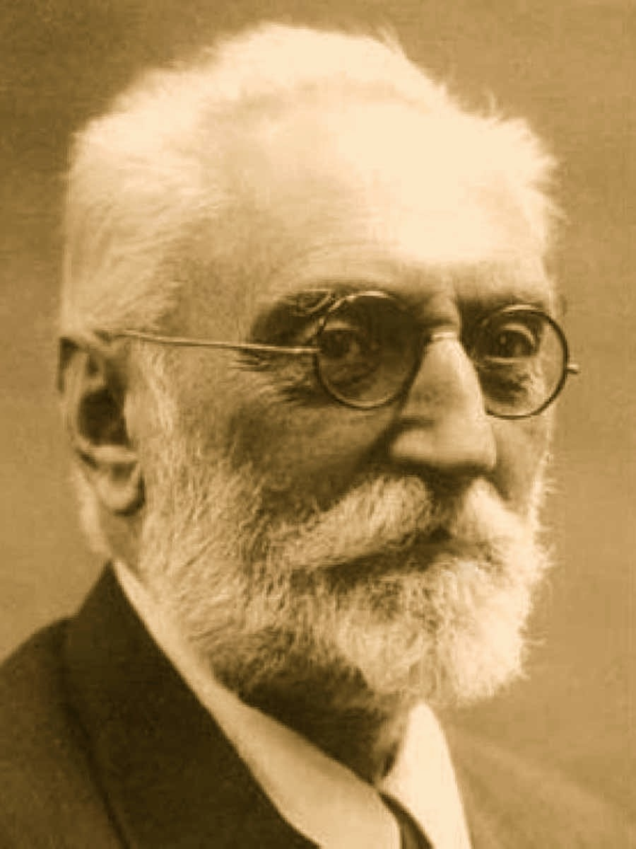unamuno essays Miguel de unamuno is well-known for his novel 'abel sanchez' (the history of a passion) where he retells the story of abel and cain in the modern context exploring the themes of envy in this novel, abel is a famous painter while joaquin is a well-known doctor.