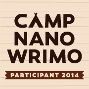 http://campnanowrimo.org/campers/kelly-apple