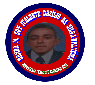 BANDA  MUNICIPAL DE UPANEMA