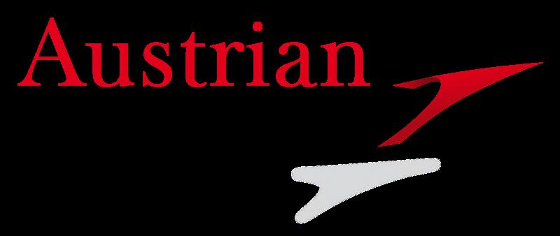 http://1.bp.blogspot.com/-6OQm4bsfWTY/TeaA6Pu3f3I/AAAAAAAAV5Y/t4F5iP1D3u8/s1600/Austrian_Airlines_logo.png