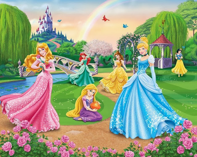 hd wallpapers free download disney princess hd pictures. Black Bedroom Furniture Sets. Home Design Ideas