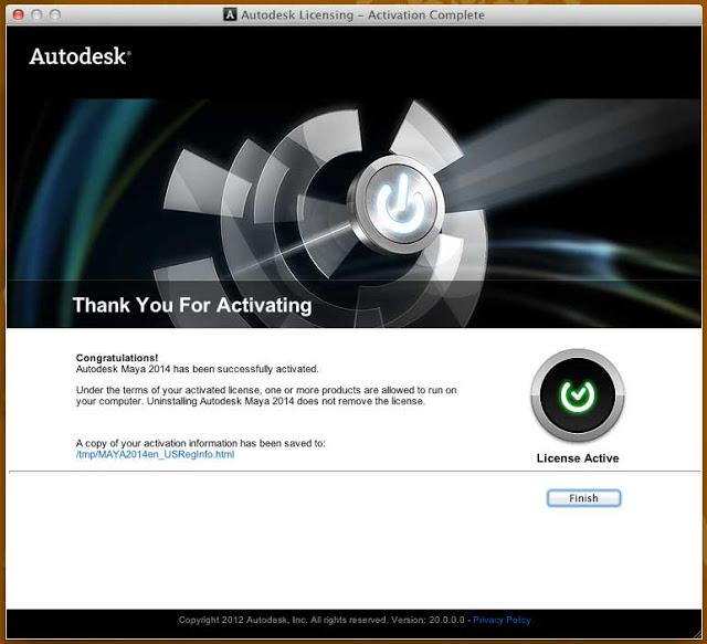 Видеоуроки по AutoCAD от Родина Дмитрия лимиты чертежа. 4 pics 1 word на р