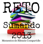 Reto sumando 2013