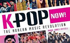 K-POP 24 Hours