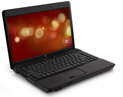 Download Driver HP-Compaq c510 for Windows XP SP2 and SP3 Free
