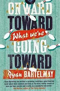 https://www.goodreads.com/book/show/25009750-onward-toward-what-we-re-going-toward