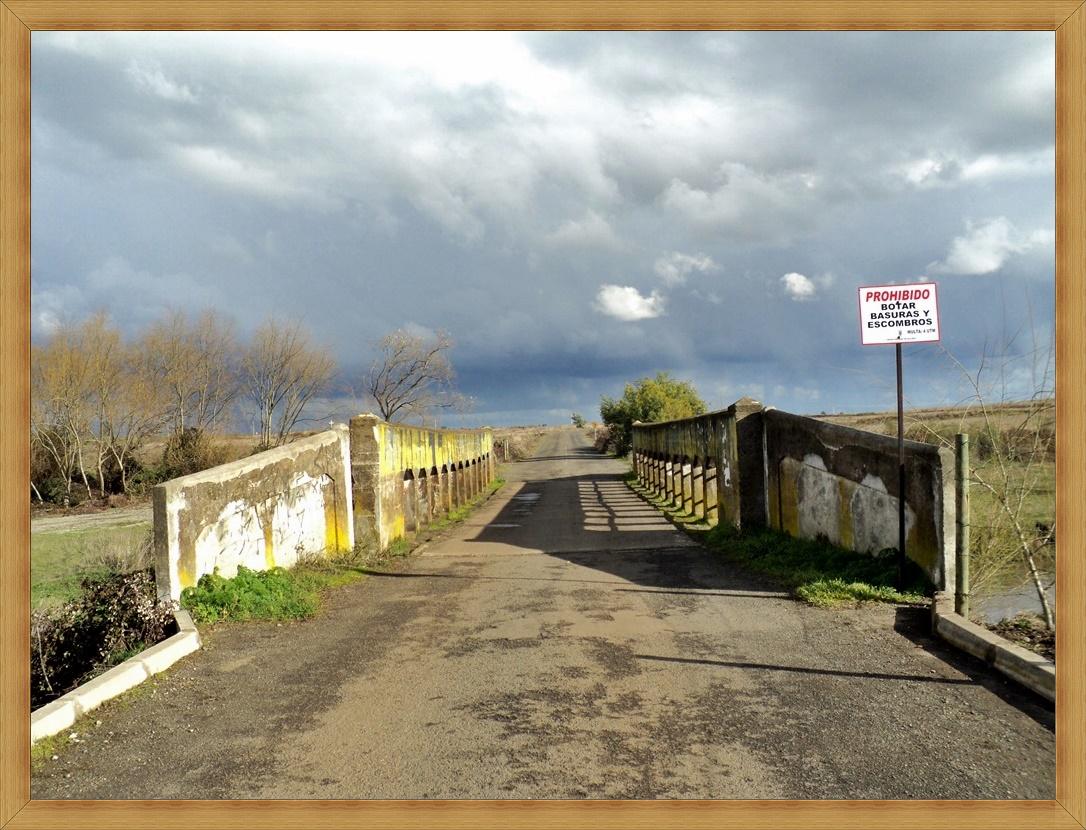 Puente Errázuriz
