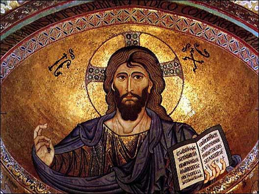 Brotherhood of the Holy Cross