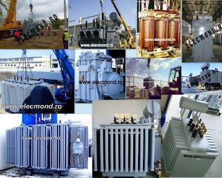 TRANSFORMATOARE ,  Transformator 25 kVA , Transformator 40 kVA , Transformator 63 kVA, Transformator 100 kVA , Transformator 160 kVA, Transformator 250 kVA, Transformator 400 kVA, Transformator 630 kVA, Transformator 1000 kVA, Transformator 1250 kVA, borne transformatoare ,Transformator 1600 kVA, Transformator 2000 kVA , Transformator 2500 kVA, Transformator 3150 kVA , Transformator 4000 kVA, Transformator 5000 kVA , Transformator 10MVA, Transformator 16 MVA , Transformator 25 MVA , Transformator 800 kVA , Transformator 25 kVA pret , Transformator 40 kVA pret , Transformator 63 kVA pret , Transformator 100 kVA pret , Transformator 160 kVA  pret , Transformator 250 kVA  pret, Transformator 400 kVA pret , Transformator 630 kVA pret , Transformator 1000 kVA pret , Transformator 1250 kVA pret, transformatoare ,Transformator 1600 kVA pret  , Transformator 2000 kVA pret , Transformator 2500 kVA pret , Transformator 3150 kVA  pret , Transformator 4000 kVA  pret, Transformator 5000 kVA  pret , Transformator 10MVA pret, Transformator 16 MVA pret , Transformator 25 MVA pret, Transformator 800 kVA pret,