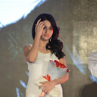 Reshma latest hotpics