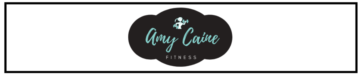 Amy Caine Fitness