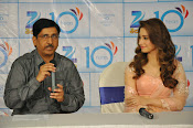 Zee Telugu Tamanna press meet-thumbnail-5