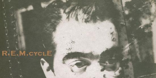 R.E.M.cycle