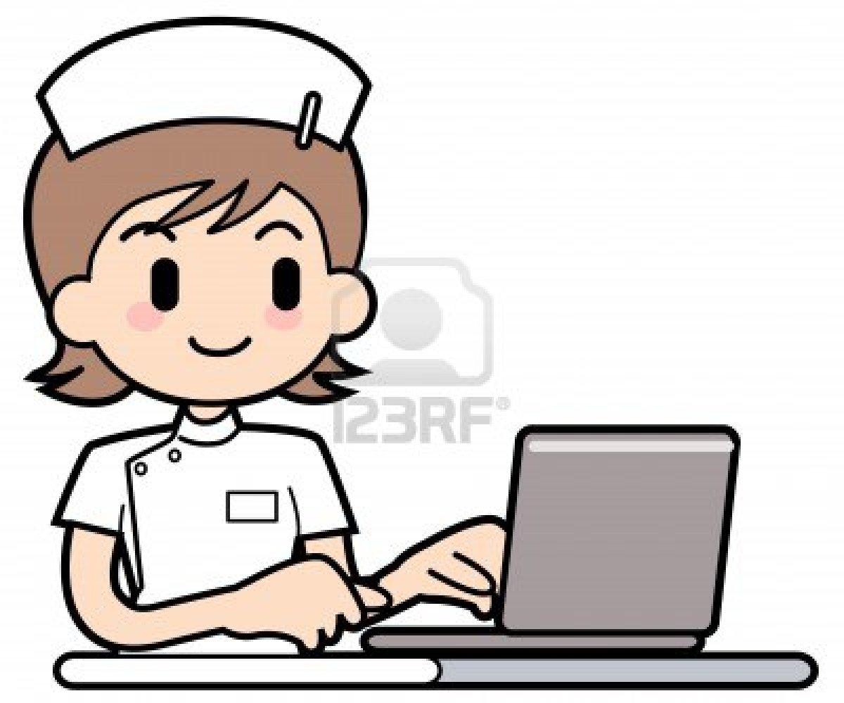 Aplicaciones de Enfermeria basadas en TIC'S