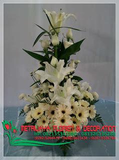 toko bunga mekar banjarnegara