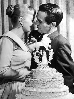 La eterna historia de amor de Paul Newman y Joanne Woodward