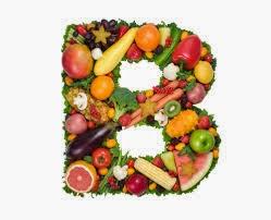 manger Vitamine B pour voir une belle  peau