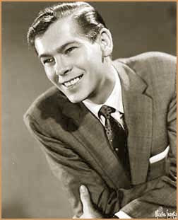 Johnnie Ray Johnny Ray After My Laughter Came Tears