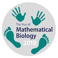2018 Ano da Biologia Matemática