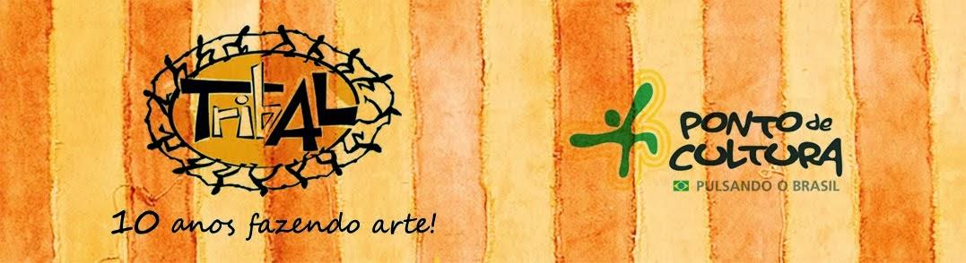 TribAL - Associação Cultural Tributo à Arte e à Liberdade