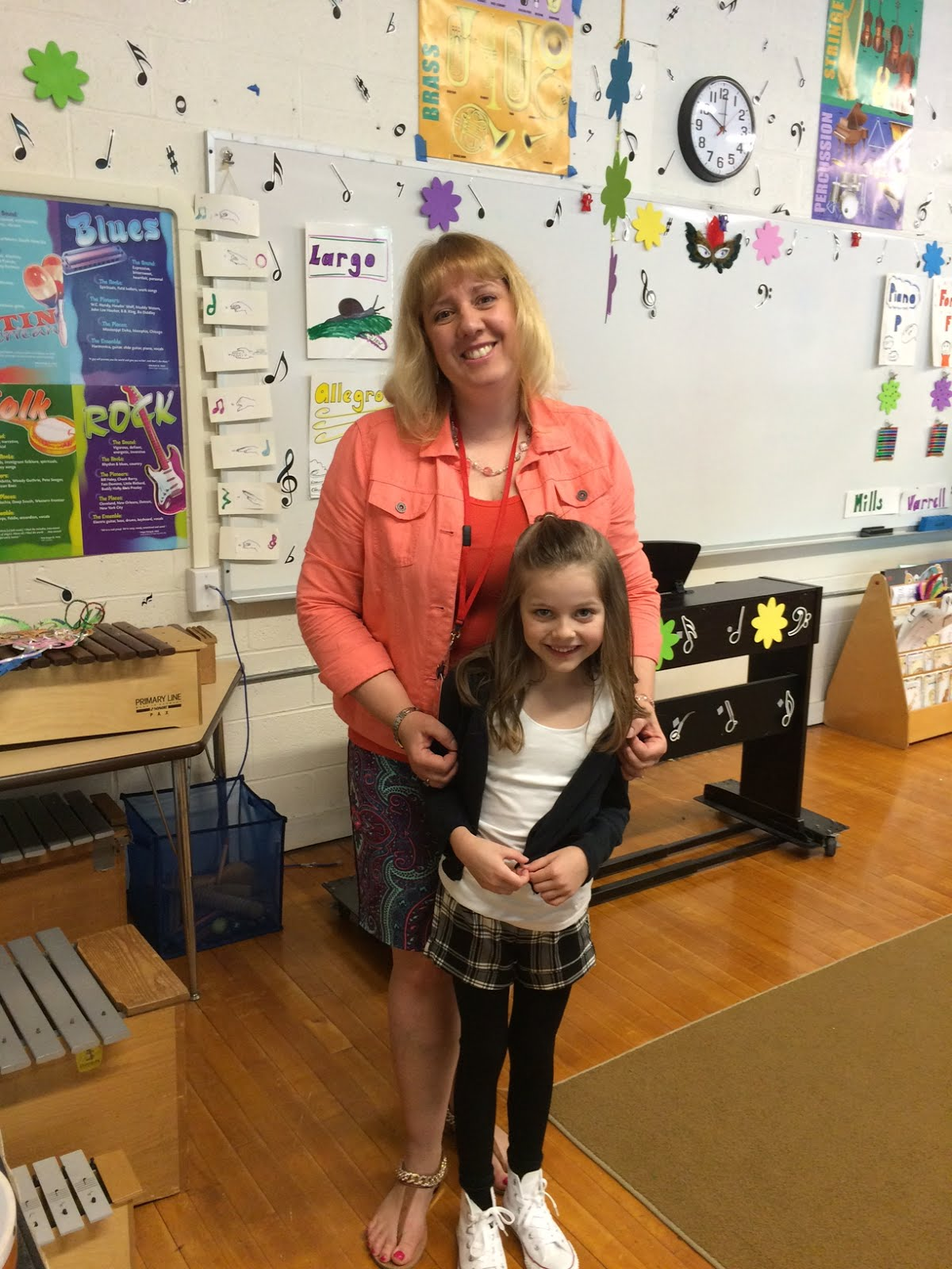 principal for a day 2018-6-28 each day, principals make  we wanted to create a journal that might help principals-to-be and other educators understand exactly what a principal does all day.