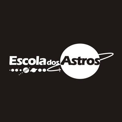 RIO CLARO/SP (observação pública)