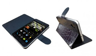 Pixcom Andro Tab Mini Magnum Phablet 6 Inchi Dengan Keunggulan Multimedia
