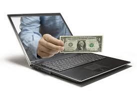 Langkah-langkah Membuat Blog Berpenghasilan