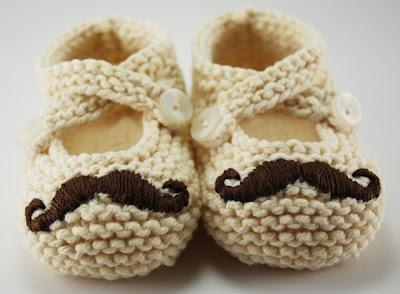 Creative Mustache Inspired Products (15) 13