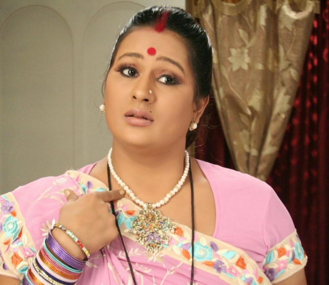 Kalyani Thakkar