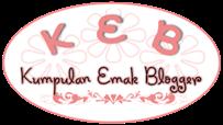 Kumpulan Emak-emak Blogger