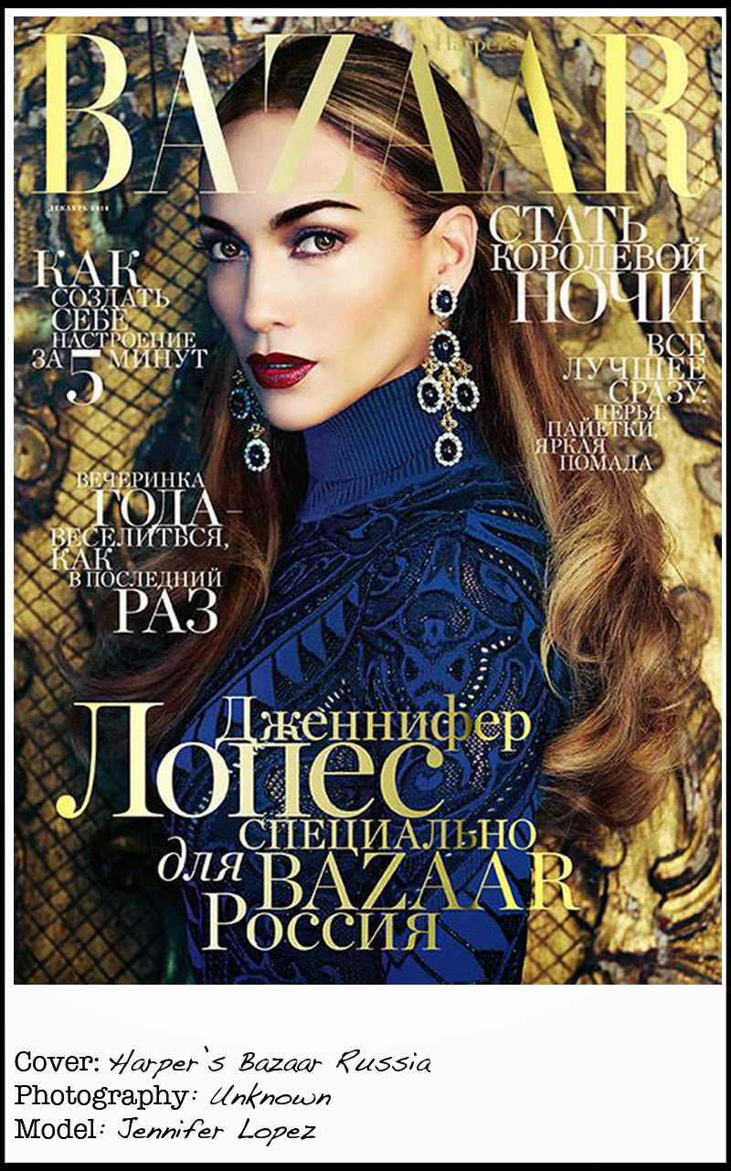 Top Covers December 2014