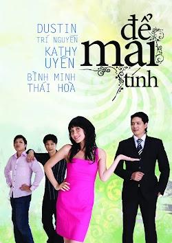 Để Mai Tính - De Mai Tinh (2010) Poster