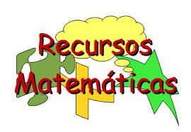 Recursos Matemáticos para Segundo Ciclo