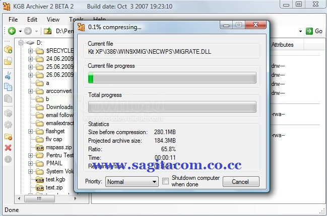 Windows fx full crack. kgb archiver 2.0.0.2 crack. prototype 2 full pc g