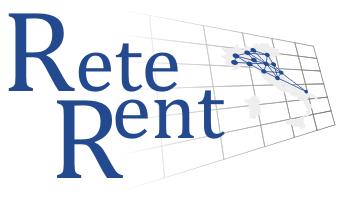 ReteRent