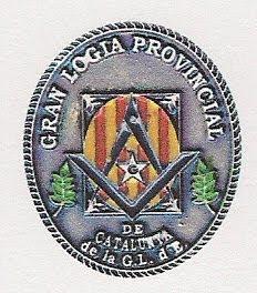 GRAN LOGIA PROVINCIAL DE CATALUNYA