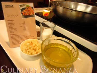 Nuk Cook N Blend Baby Food Maker Instructions