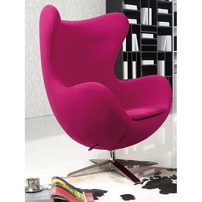 http://www.portobellostreet.es/mueble/39769/Aplique-letra-L-color-rosa-