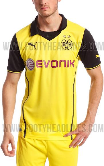 Borussia+Dortmund+13+14+CL+Kit+2.jpg