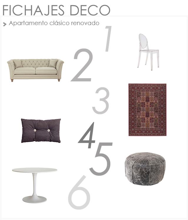 inspiracion-deco-estilo-clasico-renovado-espacios-pequenos-fichajes-deco