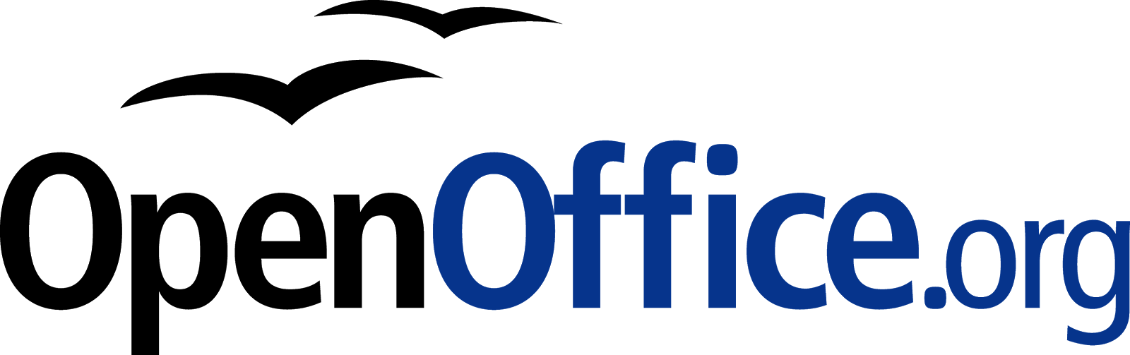 Download OpenOffice.org 4.1.0 Beta 1 New Full