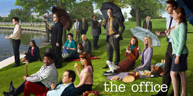 Watch the office season 8 episode 12 pool party online for Community tv show pool episode