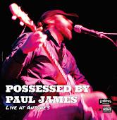 Acheter le vinyle Live at Antone's / Buy Live at Antone's