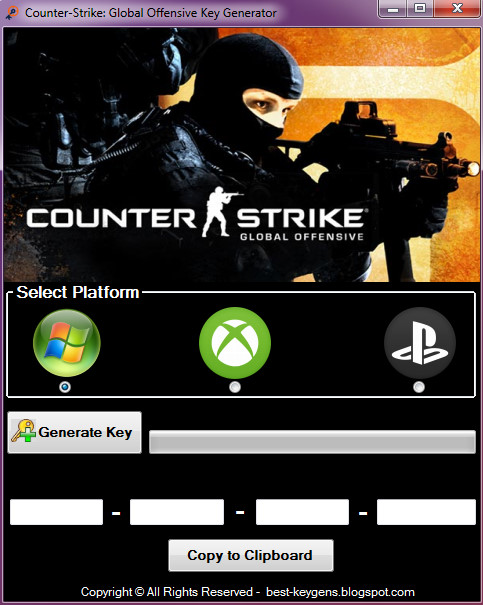 Counter strike global offensive steam promocja steambuy ведьмак
